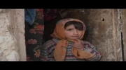 محسن چاووشی/پرچم سفید/ویرایش: حامدحامدی/شهسوار سی ام تیر ماه یکهزارو سیصدو نود و دو