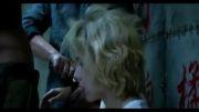 تریلر فیلم Lucy 2014 با بازی اسکارلت یوهانسن