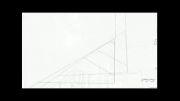 انیمیشن های مرتضی دولتی قسمت یازدهم، Animations by Morteza dowlati