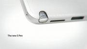 معرفی گوشی Samsung Galaxy Note 3