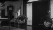 فیلم عاشقانه هنرمند پارت 22