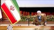 1392/12/22:مزاح حاج آقا با نظام مقدس اسلامی..!!؟