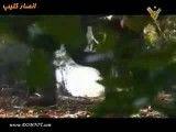 شعر زیبای مقاومت عربی در وصف امام حسین