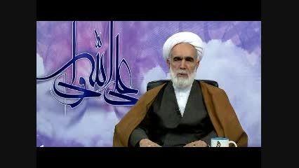 راه کنترل خشم در اسلام چیست؟