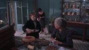 فیلم عاشقانه شکلات پارت 16