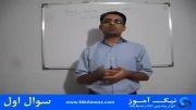 4 پرسش در مورد کارایی بانک اطلاعاتی در SQL Server