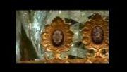 قتلگاه امام حسین (ع) - کربلای معلی