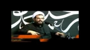حجت الاسلام ذبیحی - تمام عالم مطیع امام هستند