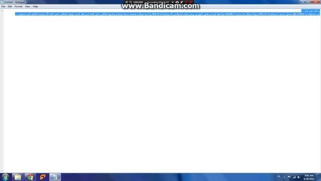 مشکل من در وصل شدن به gta online در pc !!!!!
