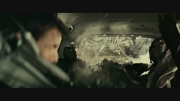 فیلم Edge.of.Tomorrow.2014 پارت بیست و دوم دوبله فارسی