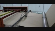 جت پرینتر ProDigit 53 مطسا - چاپ سرعت بالا