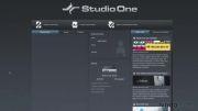 آموزش نرم افزار استودیو وان کمپانی لیندا 3