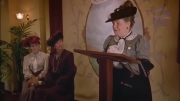 Road to Avonlea - Sara's Mother's Love