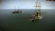 اگه در شوگان 2 کشتی شما اتیش بگیره چی کار میکنید