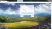 1. تنظیمات سایت سفارش گیری آنلاین