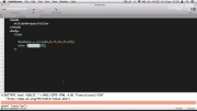 آموزش کامل PHP ویدئوی 19