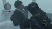 تریلر : The Last of Us Multiplayer trailer - Gameplay