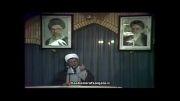 هاشمی- نا گفته هایی از پذیرش قطعنامه 598