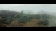 اولین کلیپ از فیلم ماجرایی (Hercules (2014