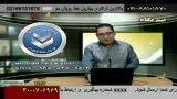 زمان انتشار آلبوم جدید محسن چاوشی