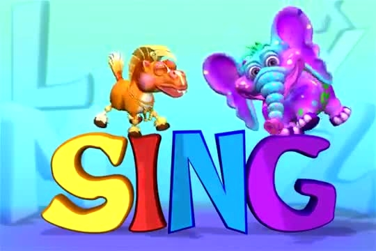 شعر و موزیک کودکانه انگلیسی آموزش اعداد 1تا 20