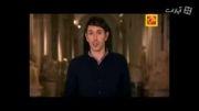 مستند ابر سلاح های دنیای باستان