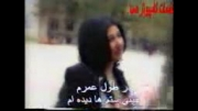 موزیک ویدیو غمگین ترکی