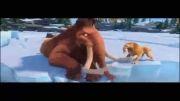 انیمیشن Ice Age 4 2012 | دوبله فارسی | پارت 01