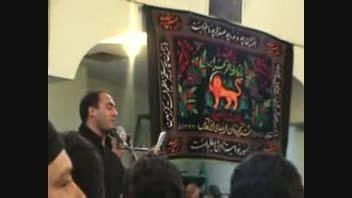 شهروز حبیبی