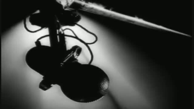 تریلر فیلم Citizen Kane 1941