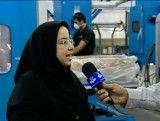 کلیپ زیبا از توانمندی ایرانی