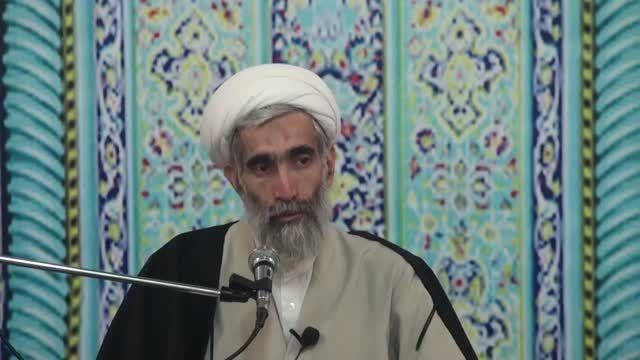کلیپ سیاسی1-خیلی خیلی خیلی سیاسیه-استاد آیت الله وفسی