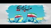 شعار الله اکبر همان شعار مرگ بر آمریکا است