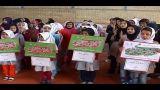 اولین جشنواره فرهنگی ورزشی بازیهای بومی محلی در تیران و کرون