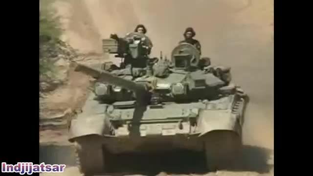 ام 2001 صربستان