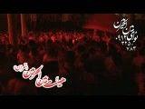 جواد مقدم جلسه هفتگی 91/03/31