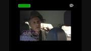 فیتیله-1393/10/19-10-گزارش فیتیله مشهد