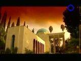 ویولن استاد حبیب الله بدیعی