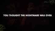 تریلر بازی Sniper Elite: Nazi Zombie Army 2
