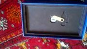 فارس موب - ویندئوی آنباکس لومیا 920 نوکیا - Unbox Nokia Lumia 920