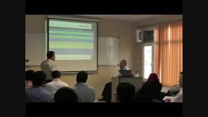تکنیکهای حرفه ای فروش- آموزش به شیوه نقش بازی