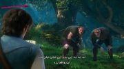 انیمیشن Tangled 2010 | زیرنویس فارسی | پارت #02