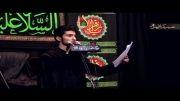 حسن تمیمی-شهادت امام هادی علیه السلام