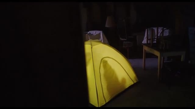 تریلر فیلم جنگل خودکشی - (The Forest Trailer (2016