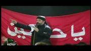 شب چهارم محرم - حاج محمود کریمی - تک