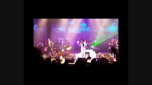 موزیک ویدیو مجموعه کنسرت مرتضی پاشایی