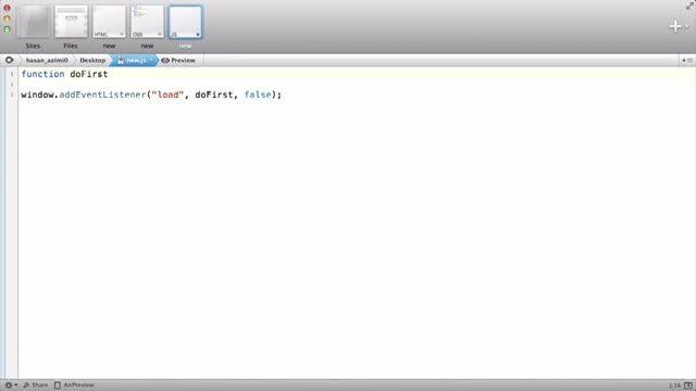آموزش کامل HTML5 ویدئوی 50