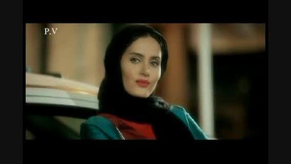 سخنان زیبای اکبر عبدی با لهجه زیبا و شیرین ترکی