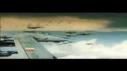 حمله اسراییل به ایران