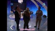 اجرای زنده عجب رسمیه رسم زمونه
